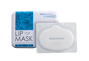 Intraceuticals Rejuvenate Lip Mask (6 pieces)
