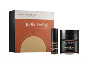 Synergie Bright DeLight Duo