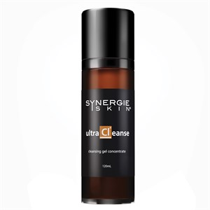 Synergie Ultracleanse 120ml