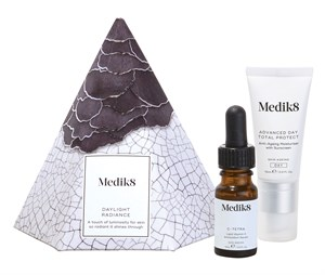 Medik8 Daylight Radiance Pack