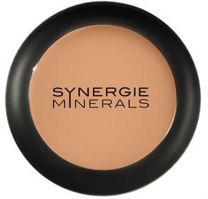 SynergieMinerals Eyedration
