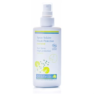 Centella Daily Soothe and Protect