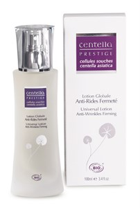 Centella Stem Cell Universal Lotion