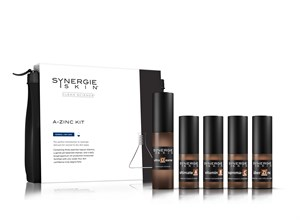 Synergie A-Zinc Kit (Normal & Dry Skin)