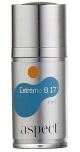 Aspect Extreme B 17 15ml Travel Size