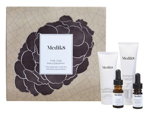 Medik8 CSA Philosophy Gift Pack
