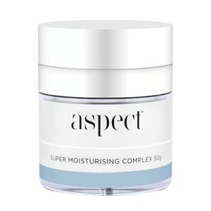 Aspect SMC - Super Moisturising Complex 50g