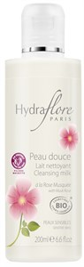 Hydraflore Cleansing Milk 200ml