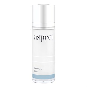 Aspect Exfol L 15 30ml