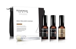 Synergie Daily Delivery System