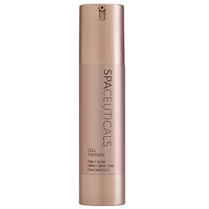 SpaCeuticals Cell Therapy 50ml