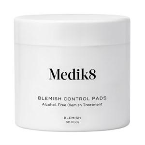 Medik8 Blemish Control Pads - 60 pads