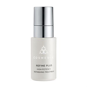 Cosmedix Refine Plus 15ml