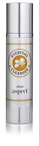 Aspect Gold Everyday Cleanser 100ml