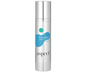 Aspect Purastat 5 100ml