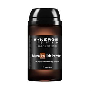 Synergie MicroPolish Powder 40g