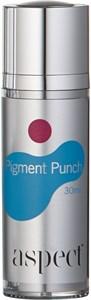 Aspect Pigment Punch 30ml