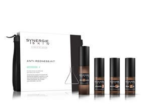 Synergie Anti-Redness Kit