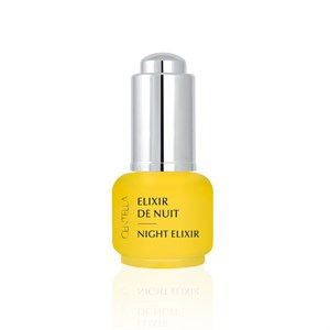 Centella Night Elixir 15ml