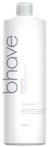 bhave Magnify Conditioner 1000ml