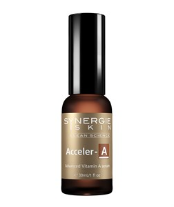 Synergie Acceler-A 30ml
