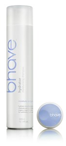 bhave Hydrator Shampoo 300ml