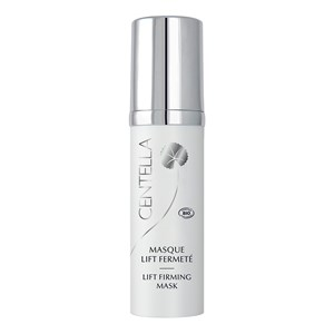Centella Lift Firming Mask 40ml
