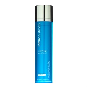 Intraceuticals Rejuvenate Cleansing Gel 50ml