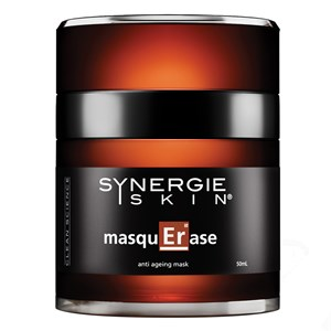 Synergie Masquerase Anti-ageing mask 50ml