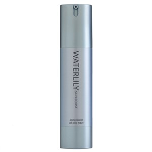 Waterlily Skin Boost 50ml
