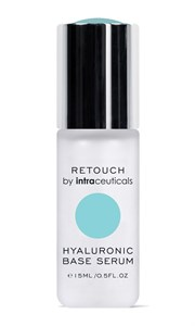 Intraceuticals Retouch - Hyaluronic Base Serum 15ml