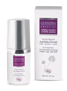 Centella Anti-wrinkles Firming Eye Essence