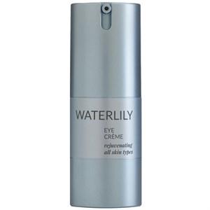 Waterlily Eye Creme 15ml