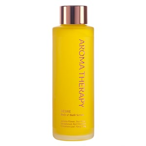 Waterlily Aroma Therapy DESIRE Body & Bath Serum 100ml