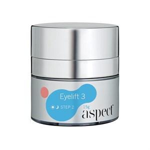Aspect Eyelift 3 15g