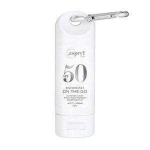 Aspect Sun Envirostat On the Go SPF 50