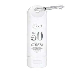 Aspect Sun Envirostat On the Go SPF 50