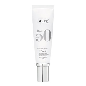 Aspect Sun Envirostat Face SPF 50