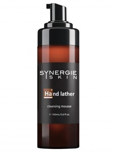 Synergie Hand Lather 160ml