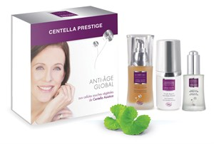 Centella Stem Cell Box Set
