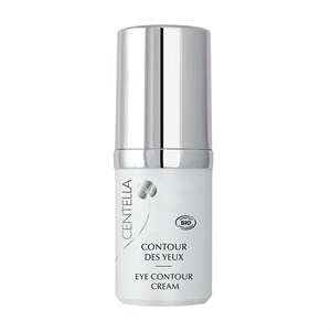 Centella Lift Eye Contour Cream