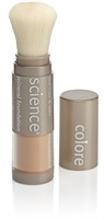 Colorescience Loose Mineral Foundation