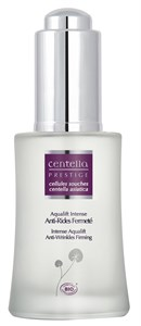 Centella Stem Cell Aqualift (Liquid Facelift)