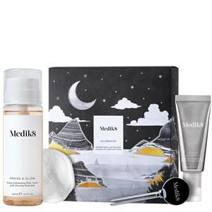 Medik8 Limited Edition Pack - Celebrated