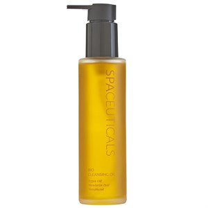 SpaCeuticals Bio Cleansing Oil 118ml