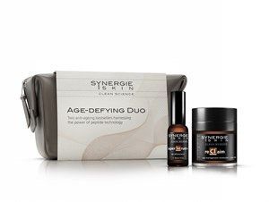 Synergie Age-Defying Duo