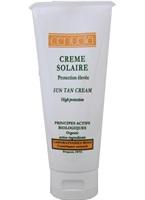 Centella Sun Care Cream High Protection