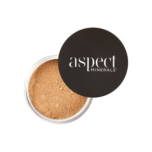 AspectMinerals Powder 7g