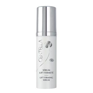 Centella Lift Firming Serum