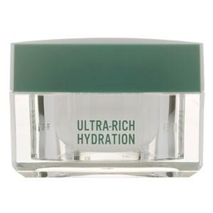 Rejuvaphyl Ultra Rich Hydration 48g